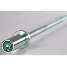 22 lb Pendlay Nexgen Bearing Bar