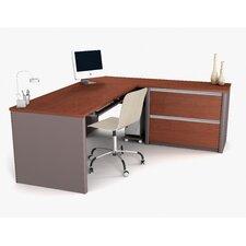 Connexion Executive Desk