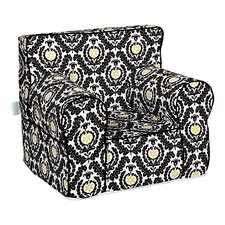 Waverly Rise and Shine Kids Accent Chair