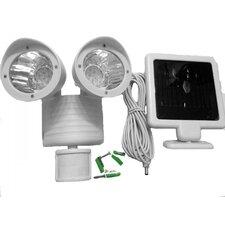 36 Light Sensor Garage Light