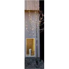 70 Light LED Tobby Tree