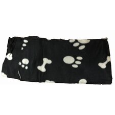 Pet Dog Cat Blanket Mat Bed