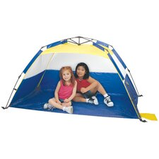 1 Touch Cabana Play Tent
