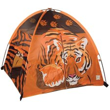 Tigeriffic Tent