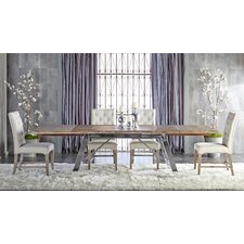 Traditions Grayson 5 Piece Dining Set