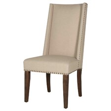 Traditions Morgan Dining Chair (Set of 2)