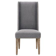 Morgan Side Chair (Set of 2)
