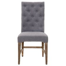 Wilshire Side Chair (Set of 4)