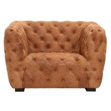 Patina Rockwell Sofa Chair