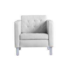 Piedmont Pen Arm Chair