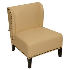 Piedmont Lugano Accent Chair