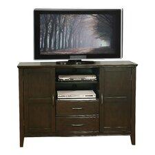 Williamsburg TV Stand