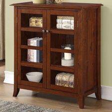 Devon Medium Storage Cabinet