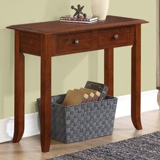 Devon Console Table