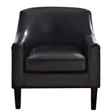 Pauline Club Chair