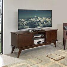 Draper Low TV Stand
