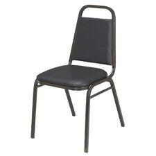 IM Series Rectangular Back Banquet Chair