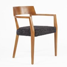 Sittard Arm Chair