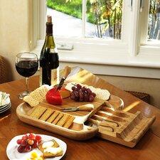 Malvern Cheese Tray