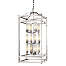 Altadore 12 Light Chandelier