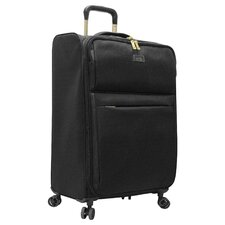 "Sophia 26"" Expandable Spinner Suitcase"
