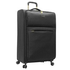 "Jane 30"" Expandable Spinner Suitcase"