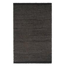 Heartland Hand-Woven Area Rug