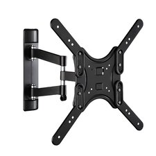 "Medium Articulating Wall Mount for 32""-48"" Screens"