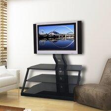 Cordoba Universal TV Stand