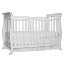 Violet 7-in-1 Convertible Crib