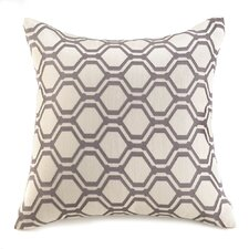 Midtown Chic Julia Decorative Throw Pillow