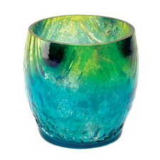 Signature Series Glass Votive