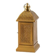 Signature Series Nomadic Metal Lantern