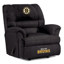 NHL Big Daddy Recliner