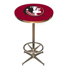 NCAA Florida State Pub Table