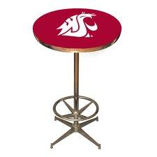 NCAA Washington State Pub Table