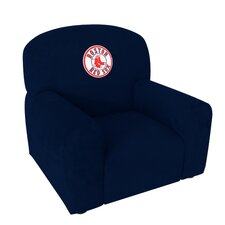 MLB Kid's Stationary Chair