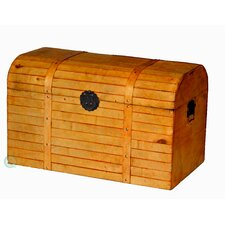 Barn Wood Trunk