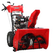 1150 Series Dual Stage Gas Snow Thrower