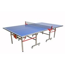 Master Outdoor Playback Table Tennis Table