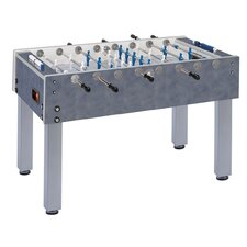 G-500 Weather Proof Foosball Table