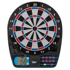 787 Electronic Dart Board