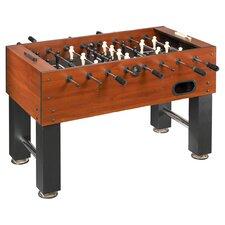 "Tirade 2'4"" Foosball Table"