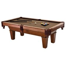 Frisco 7' Pool Table