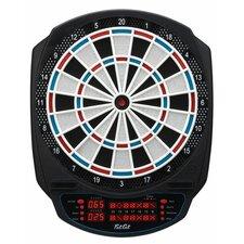 Rigel Electronic Dartboard