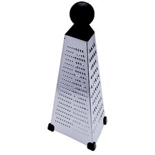 Progrip Ultra Jumbo Tower Grater