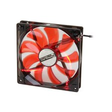 Prolimatech Vortex System Fan with LED