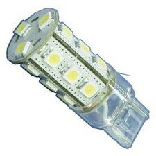 4W LED Light Bulb