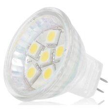 1.5W LED Light Bulb