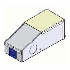 6W LED Driver Mini